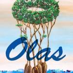Olas José Ramón Torres ebook cover